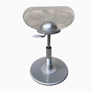 Adjustable Bibble Stool, 2000s