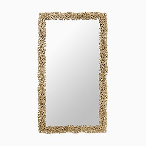 Cay Rectangle Mirror