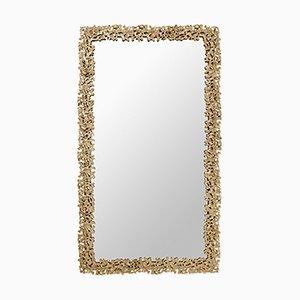 Specchio Cay rettangolare