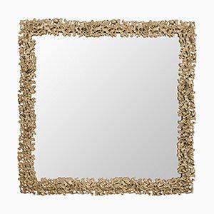 Cay Square Mirror