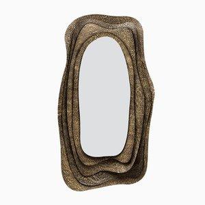 Specchio Kumi II di Covet Paris