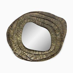 Kumi Mirror