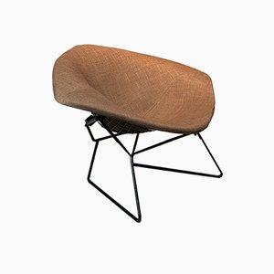 Diamond Sessel von Harry Bertoia für Knoll International