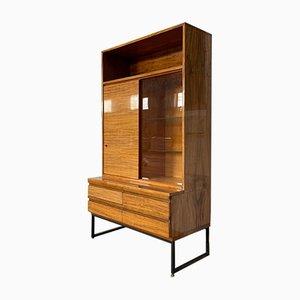 Vintage Belmondo Cabinet from Novy Domov
