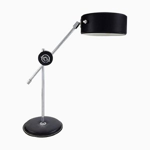 Adjustable Simris or Olympia Table Lamp by Anders Pehrson for Ateljé Lyktan