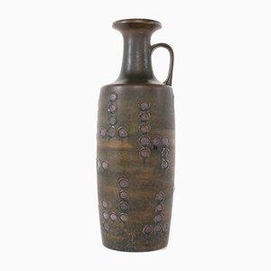 Tourmaline Vase from Atelier Keruska