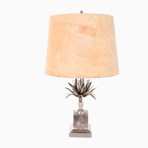 Agave Table Lamp, 1970s