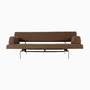 BR 02 Sofa from Martin Visser for Spectrum, 1960s