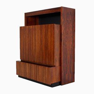VARIO 999 TV Cabinet by R.Vermaercke for Vform, Belgium, 1965