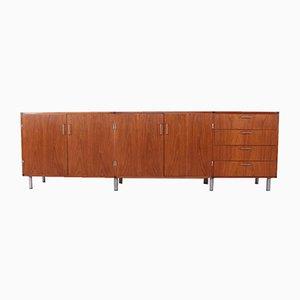 Sideboard von Cees Braakman für Pastoe, 1960er