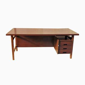 Vintage Desk from Schirolli, 1970s