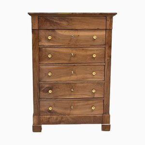 Chest of drawers, 19th Century