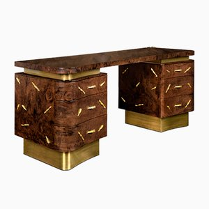 Baraka Desk from Covet Paris