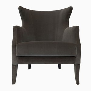 Dukono II Armchair from Covet Paris