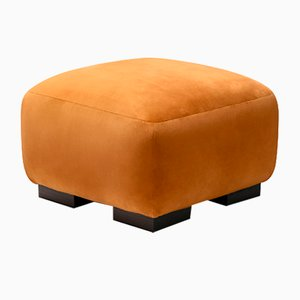 Otter Ottoman from Covet Paris