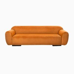 Otter Sofa from Covet Paris