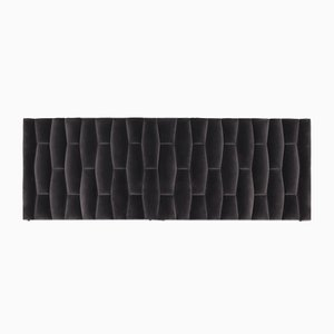Vime Headboard from Covet Paris