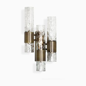 Ombak Wall Light from Covet Paris