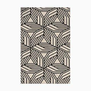 Cauca Wool Carpet