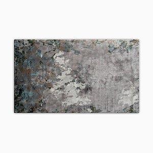 Etna Teppich von Covet Paris