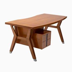 Terni Schreibtisch von Ico Parisi, 1958
