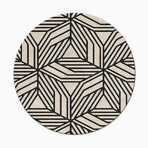 Cauca Carpet