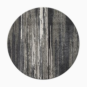 Inuk Carpet from Covet Paris