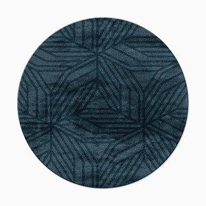 Kaiwa Carpet from Covet Paris