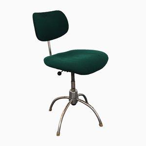 Mid-Century Sessel von Egon Eiermann für Wilde + Spieth