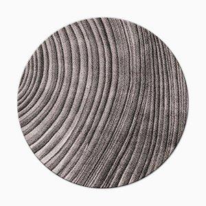 Kara Carpet from Covet Paris