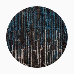 Kasai Carpet from Covet Paris