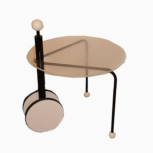 Coffee Table by Michele De Lucchi, 1980s
