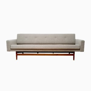 Daybed by Karl-Erik Ekselius for JOC Vetlanda, 1960s