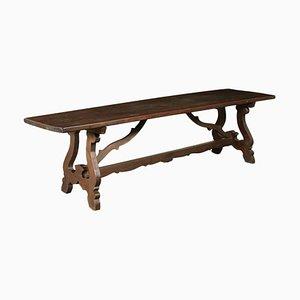 Tavolino da cavalletto
