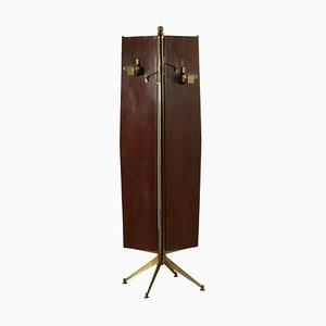 Coat Rack, 1960s