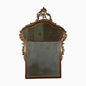 Specchio Barocchetta