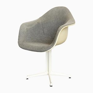 Vintage DAL La Fonda Armchair by Charles & Ray Eames for Herman Miller, 1960s