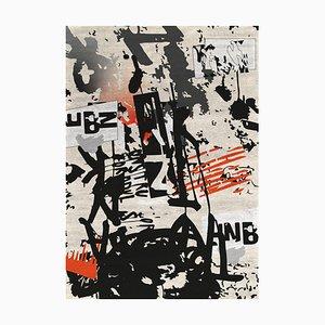 Tappeto Graff di Covet Paris