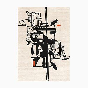 Inkage Rug by Covet Paris