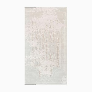 Ruin Rug by Covet Paris