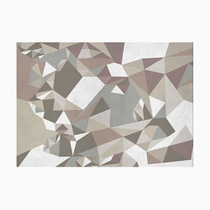 Diamond Rug by Covet Paris