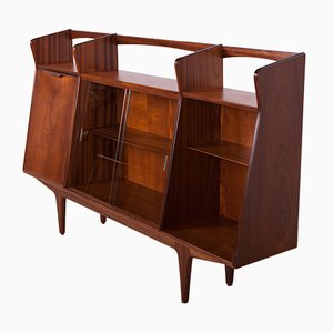 Bookshelf from McIntosh, 1960s