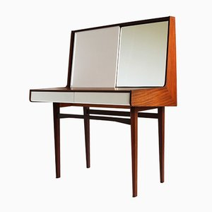Finnish Dressing Table by Olof Ottelin for Stockmann Oy, 1950s