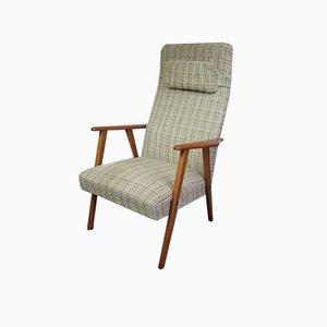 Swedish Armchair, 1960s