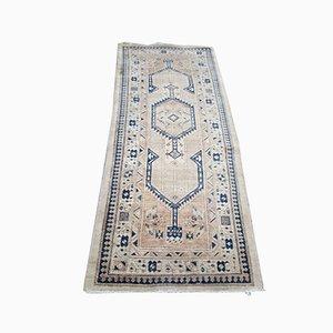 Carpet, 1930s