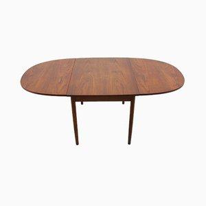 Tavolo da pranzo Mid-Century di Arne Vodder per Vamo, Danimarca, anni '50