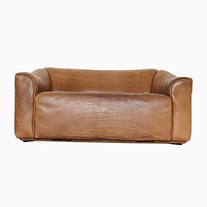 Vintage DS-47 Sofa by Werksentwurf for De Sede