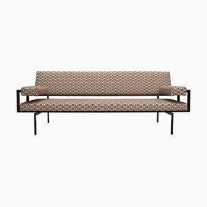 Japanese Series Sofa von Cees Braakman für Pastoe, The Netherlands, 1950er