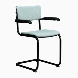 Thonet S 43 PVF Cantilever Chair