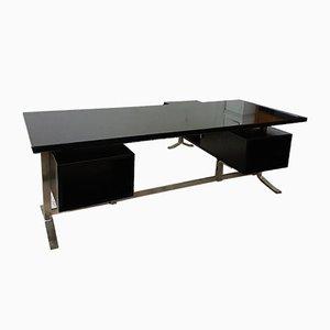Vintage Desk by Gianni Moscatelli for Formanova